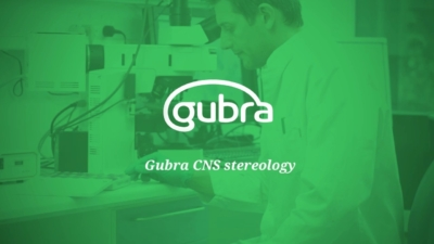 Implementierung eines digitalen Arbeitsplatzes bei Gubra