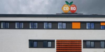 CO-RO Effektiviert die Rekrutierung mit einem neuen Azure-Service