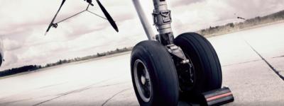 Nordic Aviation Capital – von Dokument zu einem dynamischen Plan