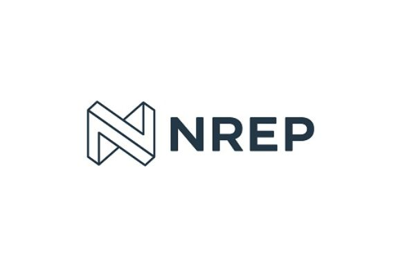 NREP - neues Sharepoint Netzwerk