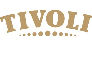 Mobiles internes Netzwerk, Neues mobiles internes Netzwerk für Tivoli