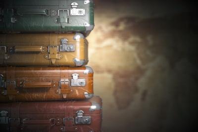 Gratis Migration zu Office 365!