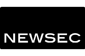 Newsec