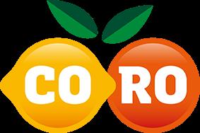 CO-RO